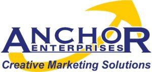 Anchor Enterprises Logo